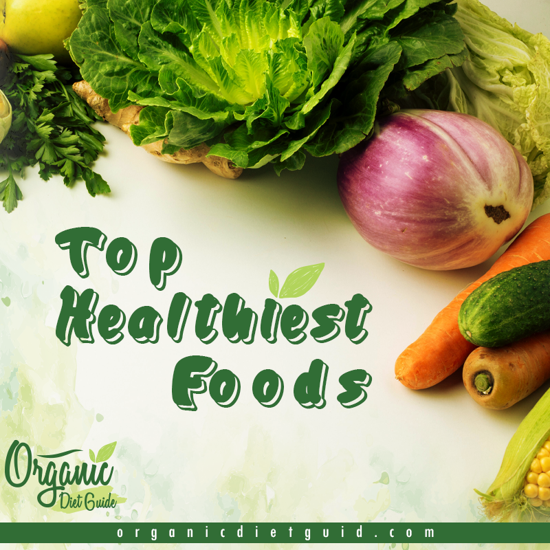 Healthy Food Choices Nutrition Guide Healthy Eating